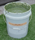 STA-1000 Synthetic Turf Adhesive