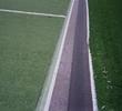 Field Turf Installation - Step 10