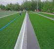 Field Turf Installation - Step 8